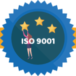 ISO 9000 family - Quality management